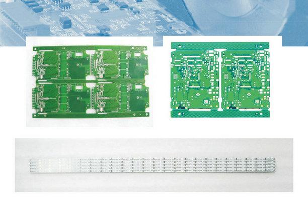 SDM223-226配件-85